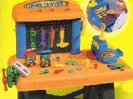 4174 Home Center Workshop
