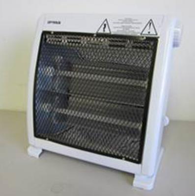 Optimus heater H-5211