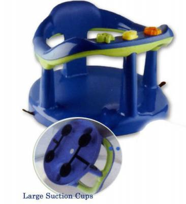 Thermobaby Aquababy Bath Ring Seat