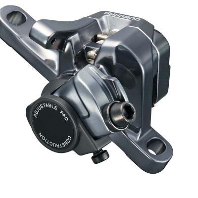 Shimano BR-CX-75 disc brake