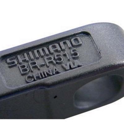Shimano BR-R515 disc brake model number