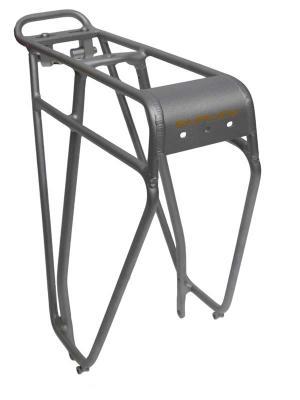 Silver Tailwind Rack, stock code 939002