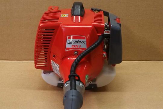 efco engine model 8371S