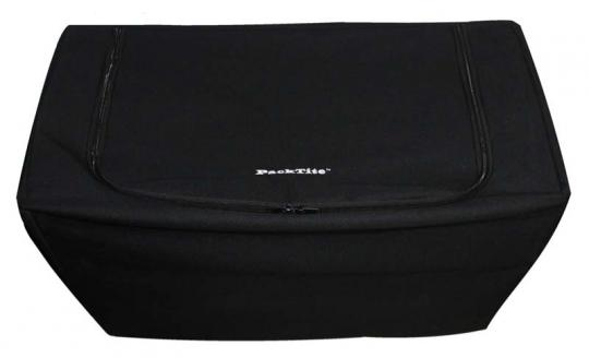 PackTite™ Bed Bug Heating unit