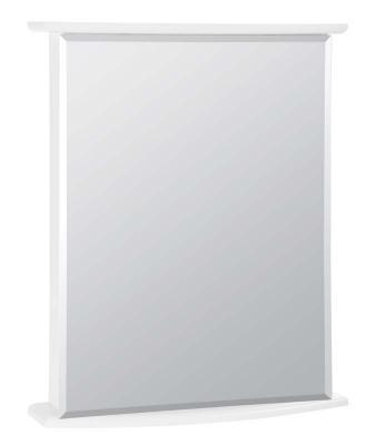 Glacier Bay-branded recalled medicine cabinet, model S2127C-WHT