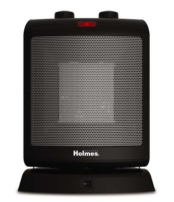 Holmes Ceramic Heater Model HCH1823M