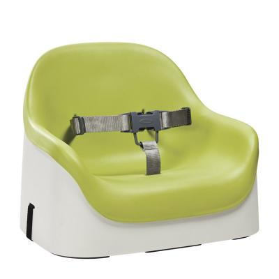 OXO Nest Booster Seat