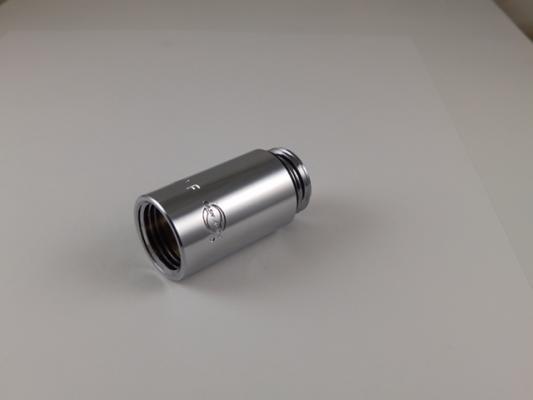Shower Safe Assembly SD-LF #24718