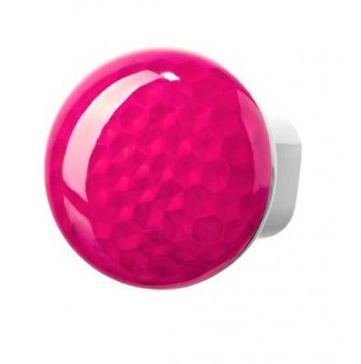 PATRULL Nightlight Pink 702.411.38