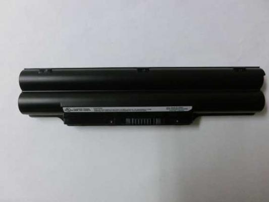 Recalled notebook computer battery pack