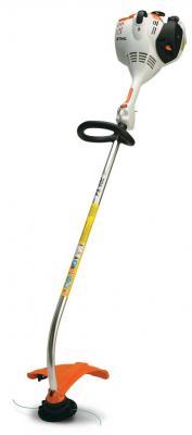 Model FS 40 C trimmer/brushcutter