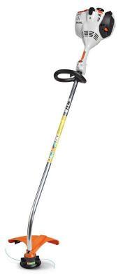 Model FS 50 C trimmer/brushcutter