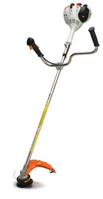 Model FS 56 C trimmer/brushcutter