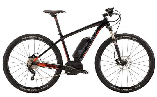 Felt Bicycles 2015 Felt NINEe 20 Bicycle