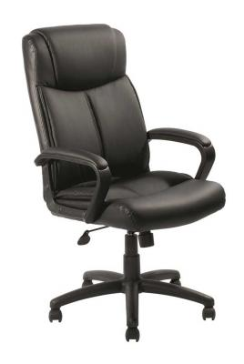 Office Depot Executive Chairs