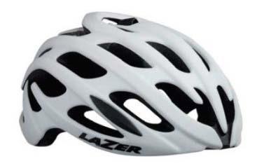 Recalled Lazer bicycle helmet – Elle