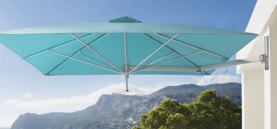 Recalled Umbrosa Evolution umbrella