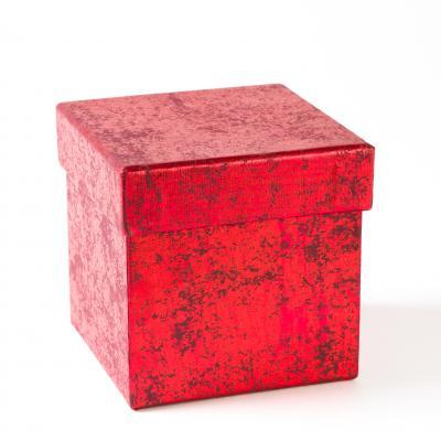 Red Wine Crush Box