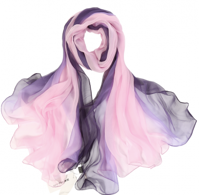 Gradient Purple-Pink