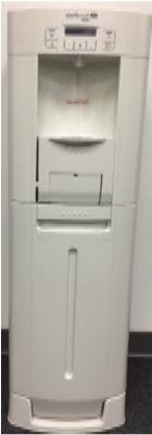 Nestlé Waters AccuPure floor standing filtration dispenser – HW215-3G