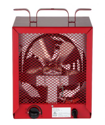 Recalled Profusion Heat HA22-48M electric heater back