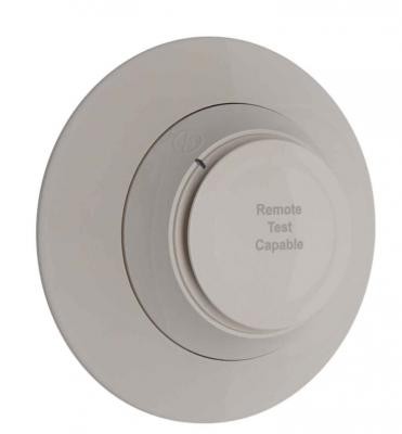 "Recalled ""-IV"" Intelligent Photoelectric Smoke Sensor"