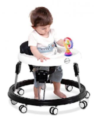 Recalled Kids & Koalas baby walker