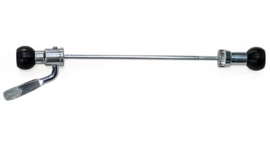 Recalled Ballz QR Skewer