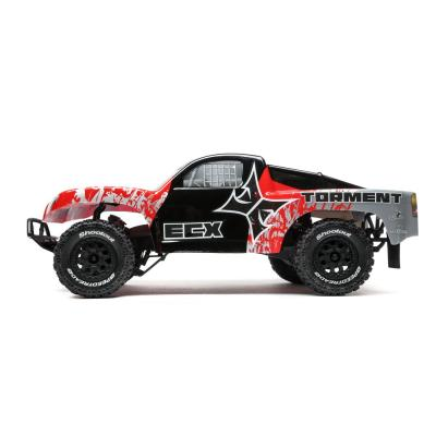 ECX03154 ECX 1/10 Torment 2WD LiPo K&N