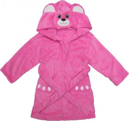 Kreative Kids bear children's robe
