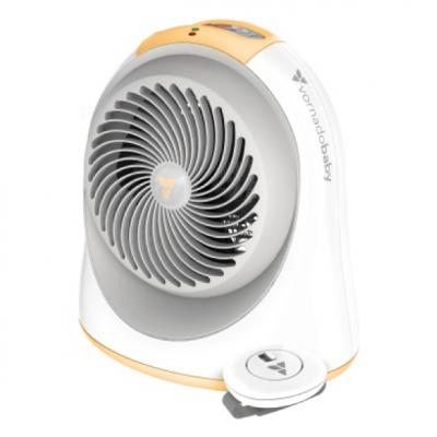 Recalled Vornado Sunny CS nursery heater