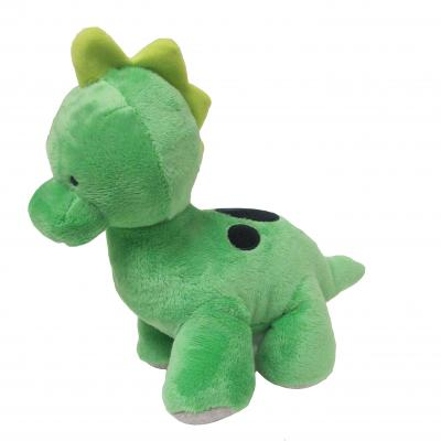 Child of Mine Waggy Musical Dino #62281