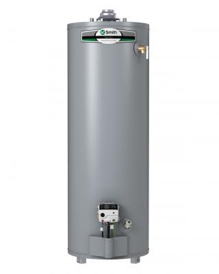 30 Gallon Water Heater G6-UT3030NV
