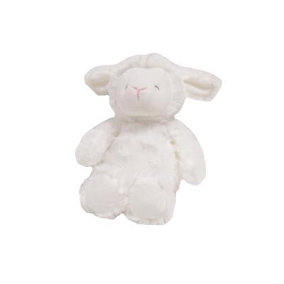 Carter's Lamb Waggy Musical #66940