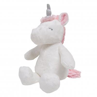 Carter's Unicorn Waggy Musical #67115