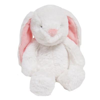 Carter's Bunny Waggy Musical #67117