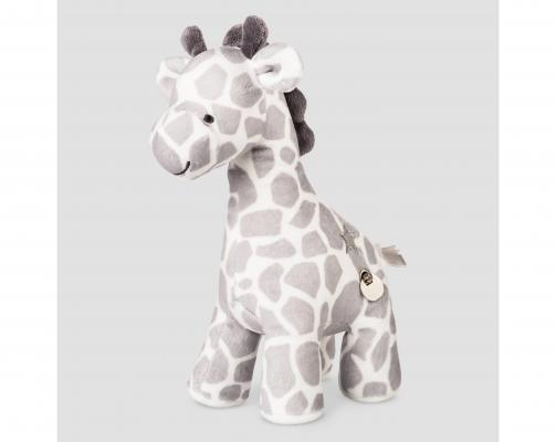Just One you Waggy Musical Giraffe #67059