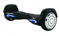 Hovertrax hoverboard containing recalled GLW battery packs