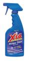 Recalled X-14 Cleaner 16 oz. Bottle