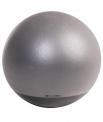 Recalled Decathlon Domyos swiss ball