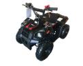 Recalled Luyuan GBMOTO Monster-G Youth ATV (LY-ATV-40I)