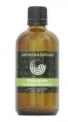 Recalled Wintergreen Essential Oil