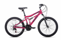 Recalled Ozone 500 Girls' Elevate 24 in Bicycle