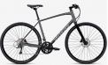 Recalled 2019 SIRRUS SPORT Bicycle