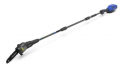 Recalled Kobalt 40-volt Lithium Ion 8-inch Cordless Electric Pole Saw