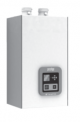 Recalled Prestige PT Series Gas Boiler (Manufactured Nov. 2011 – Dec. 2015)