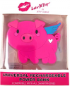 Flying Pig power bank