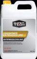 Recalled SUPERTECH Antifreeze