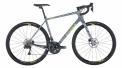 Recalled Salsa Warbird Carbon series bicycle, Ultegra Di2 700 pictured.