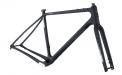 Recalled Salsa Warbird Carbon frames